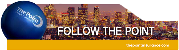 cropped-the-point-insurance-los-angeles.png