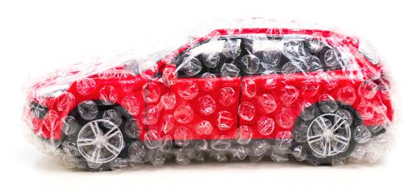 bubble-wrap-car
