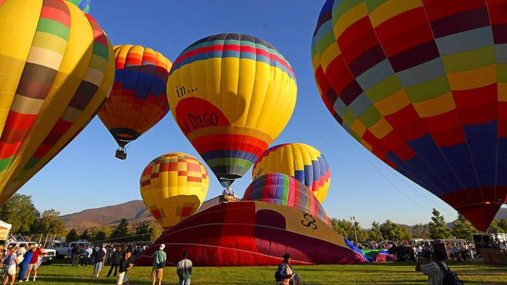 san-diego-hot-air-baloons
