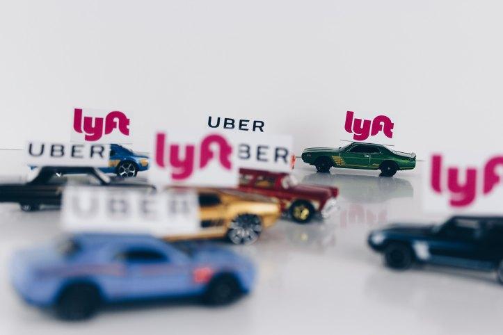 lyft-and-uber